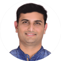 Amol Chavan online business coach & founder of growthfunda