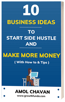 best business ideas to start business