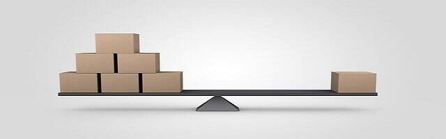 side hustle to work life balance