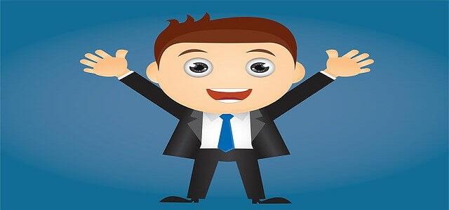 start side hustle to quit job