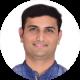 Amol Chavan online business coach & founder of growthfunda